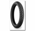 BRIDGESTONE TIRES & WHEELS - BW501 D.O.T. APPROVED FRONT - Tires&wheels 2011 - Lowest Price Guaranteed! FREE SHIPPING !