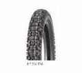 BRIDGESTONE TIRES & WHEELS - BW502G D.O.T. APPROVED REAR - Tires&wheels 2011 - Lowest Price Guaranteed! FREE SHIPPING !
