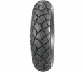 BRIDGESTONE TIRES & WHEELS - TW152-L D.O.T. APPROVED REAR - Tires&wheels 2011 - Lowest Price Guaranteed! FREE SHIPPING !