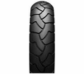 BRIDGESTONE TIRES & WHEELS - BW5O2 D.O.T. APPROVED REAR - Tires&wheels 2011 - Lowest Price Guaranteed! FREE SHIPPING !