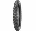 BRIDGESTONE TIRES & WHEELS - TW27 D.O.T. APPROVED FRONT - Tires&wheels 2011 - Lowest Price Guaranteed! FREE SHIPPING !