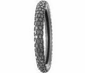 BRIDGESTONE TIRES & WHEELS - TW301A D.O.T. APPROVED FRONT - Tires&wheels 2011 - Lowest Price Guaranteed! FREE SHIPPING !