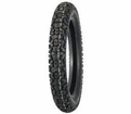 BRIDGESTONE TIRES & WHEELS - TW D.O.T. APPROVED REAR - Tires&wheels 2011 - Lowest Price Guaranteed! FREE SHIPPING !