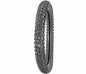BRIDGESTONE TIRES & WHEELS - TW41 D.O.T. APPROVED FRONT - Tires&wheels 2011 - Lowest Price Guaranteed! FREE SHIPPING !