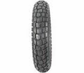 BRIDGESTONE TIRES & WHEELS - TW42 D.O.T. APPROVED REAR - Tires&wheels 2011 - Lowest Price Guaranteed! FREE SHIPPING !