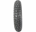 BRIDGESTONE TIRES & WHEELS - TW42 D.O.T. APPROVED TRIUMPH REAR - Tires&wheels 2011 - Lowest Price Guaranteed! FREE SHIPPING !