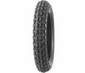 BRIDGESTONE TIRES & WHEELS - TW31 D.O.T. APPROVED YAMAHA FRONT - Tires&wheels 2011 - Lowest Price Guaranteed! FREE SHIPPING !