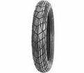 BRIDGESTONE TIRES & WHEELS - TW203 D.O.T. APPROVED YAMAHA FRONT - Tires&wheels 2011 - Lowest Price Guaranteed! FREE SHIPPING !