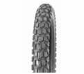 BRIDGESTONE TIRES & WHEELS - TW25 D.O.T. APPROVED YAMAHA FRONT - Tires&wheels 2011 - Lowest Price Guaranteed! FREE SHIPPING !