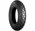 BRIDGESTONE TIRES & WHEELS - TW34 D.O.T. APPROVED YAMAHA REAR - Tires&wheels 2011 - Lowest Price Guaranteed! FREE SHIPPING !