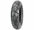 BRIDGESTONE TIRES & WHEELS - TW204 D.O.T. APPROVED YAMAHA REAR - Tires&wheels 2011 - Lowest Price Guaranteed! FREE SHIPPING !