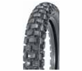 BRIDGESTONE TIRES & WHEELS - TW302F D.O.T. APPROVED YAMAHA REAR - Tires&wheels 2011 - Lowest Price Guaranteed! FREE SHIPPING !