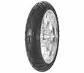 AVON TIRES & WHEELS - AVON DISTANZIA DUAL SPORT FRONT TIRE - Tires&wheels 2011 - Lowest Price Guaranteed! FREE SHIPPING !