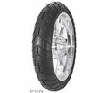 AVON TIRES & WHEELS - AVON DISTANZIA SUPERMOTO FRONT TIRE - Tires&wheels 2011 - Lowest Price Guaranteed! FREE SHIPPING !