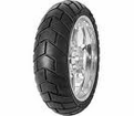 AVON TIRES & WHEELS - AVON DISTANZIA SUPERMOTO REAR TIRE - Tires&wheels 2011 - Lowest Price Guaranteed! FREE SHIPPING !