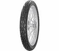 AVON TIRES & WHEELS - AVON GRIPSTER AM24 FRONT TIRE - Tires&wheels 2011 - Lowest Price Guaranteed! FREE SHIPPING !
