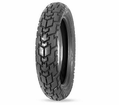 AVON TIRES & WHEELS - AVON GRIPSTER AM24 REAR TIRE - Tires&wheels 2011 - Lowest Price Guaranteed! FREE SHIPPING !