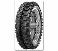 CONTINENTAL TIRES & WHEELS - GELANDE SPORT GS-MX/OFFROAD INTERMEDIATE TERRAIN FRONT - Tires&wheels 2011 - Lowest Price Guaranteed!