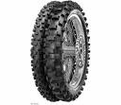 CONTINENTAL TIRES & WHEELS - GELANDE SPORT GS-MX/OFFROAD INTERMEDIATE TERRAIN REAR - Tires&wheels 2011 - Lowest Price Guaranteed! FREE SHIPPING !