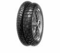 CONTINENTAL TIRES & WHEELS - CONTI ESCAPE-DUAL SPORT FRONT TIRE - Tires&wheels 2011 - Lowest Price Guaranteed! FREE SHIPPING !