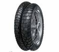 CONTINENTAL TIRES & WHEELS - CONTI ESCAPE-DUAL SPORT REAR TIRE - Tires&wheels 2011 - Lowest Price Guaranteed! FREE SHIPPING !