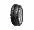 CONTINENTAL TIRES & WHEELS - TWINDURO TKC80-DUAL SPORT REAR - Tires&wheels 2011 - Lowest Price Guaranteed! FREE SHIPPING !
