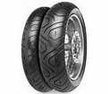 CONTINENTAL TIRES & WHEELS - CONTI FORCE SM SUPER MOTARD RADIAL REAR - Tires&wheels 2011 - Lowest Price Guaranteed! FREE SHIPPING !