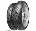 CONTINENTAL TIRES & WHEELS - ROAD ATTACK DUAL SPORT RADIAL REAR - Tires&wheels 2011 - Lowest Price Guaranteed! FREE SHIPPING !