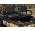 SEATS & GRAPHICS - UTV OUTDOOR STAGECOACH SEAT - Seats & Graphics 2012 - Low Price Guarantee! FREE SHIPPING !