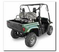 GRAET DAY SEATS & GRAPHICS - RUMBLE SEAT STANDARD CAMO - Seats&Graphics 2011 - Lowest Price Guaranteed! FREE SHIPPING !