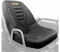 KOLPIN SEAT & COVER - UTV BUCKET SEAT COVER - Seats&Graphics 2011 - Lowest Price Guaranteed! FREE SHIPPING !