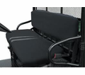 QUADGEAR SEAT & COVER - EXTREME UTV SEAT COVERS - Seats&Graphics 2011 - Lowest Price Guaranteed!