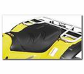 KOLPIN SEAT & COVER - GEL TECH SEAT COVER - Seats&Graphics 2011 - Lowest Price Guaranteed!