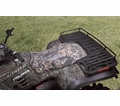 Kolpin Seat & Cover - Kolpin Seat Covers from Atv-Quads-4Wheeler.com