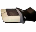 Seat & Cover - Symtec Switch for Atv Seat Heater - Seats&Graphics 2011 - Lowest Price Guaranteed!