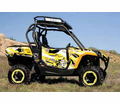 Blingstar Seats & Graphics - Graffiti Graphic Kits from Atv-quads-4wheeler.com