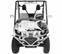 Blingstar Seats & Graphics - Yamaha Graffiti Graphic Kits - Seats&Graphics 2011 - Lowest Price Guaranteed! Free Shipping !
