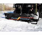Snow Plows & Mounts
