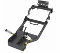 Cycle Country Powersports Accessories - Atv Push Tube Wp2 Front Mount Can-Am - Lowest Price Guaranteed! Free Shipping !