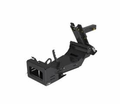 Warn - Vantage Series Winches - Atv Accessories - 2000/2000-S from Atv-Quads-4Wheeler.com