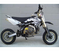 Wolf Moto-X Ultra Deluxe 70cc Pit Bike! -Lowest Price Guaranteed!