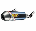 Fmf Factory 4.1 Slip - Ons Exhaust from Atv-quads-4wheeler.com