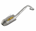 Fmf Powercore 4 Mini - Moto Exhaust from Atv-quads-4wheeler.com