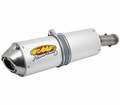 Fmf Powercore 4 S/A Exhaust from Atv-quads-4wheeler.com