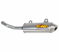 Fmf Power Core 2 Moto Series 2-Stroke Silencer from Atv-quads-4wheeler.com