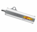 Fmf Power Core 2-Stroke Silencer from Atv-quads-4wheeler.com