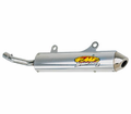 Fmf Turbine Core 2 Offroad Series 2-Stroke Silencer from Atv-quads-4wheeler.com