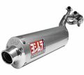 Yoshimura Atv Rs-3 Comp Series Complete System Exhaust from Atv-quads-4wheeler.com