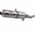 Yoshimura Atv Rs-3 Comp Series Slip-Ons Exhaust from Atv-quads-4wheeler.com