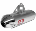 Yoshimura Rs-5, Rs-7, Rs-8 Slip-On System Exhaust from Atv-quads-4wheeler.com